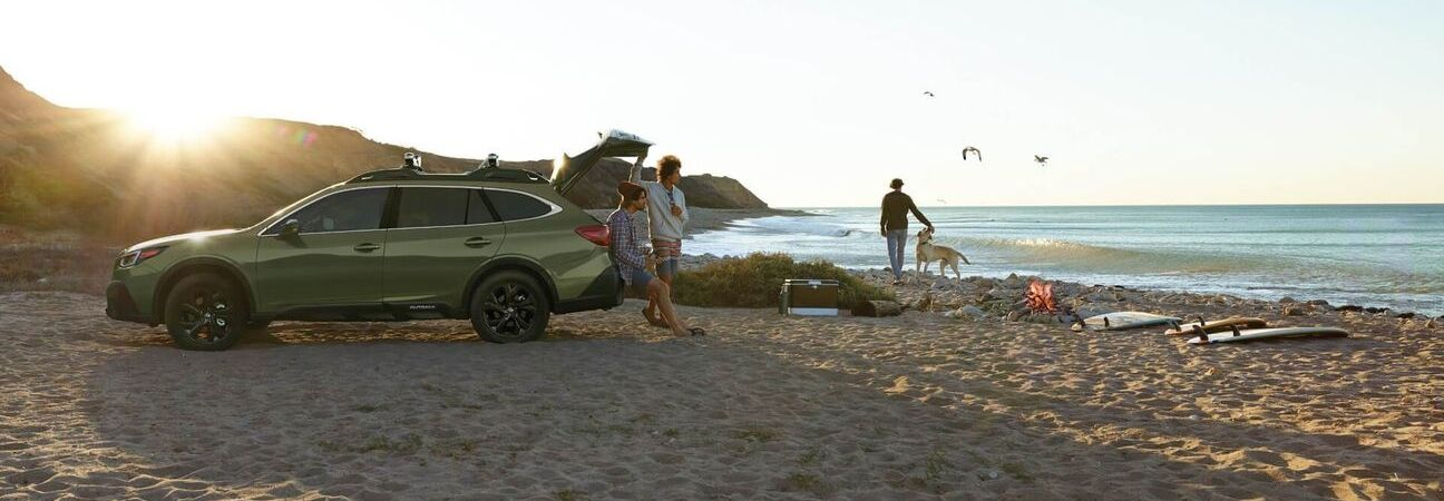 2020-subaru-outback-delray-beach-fl