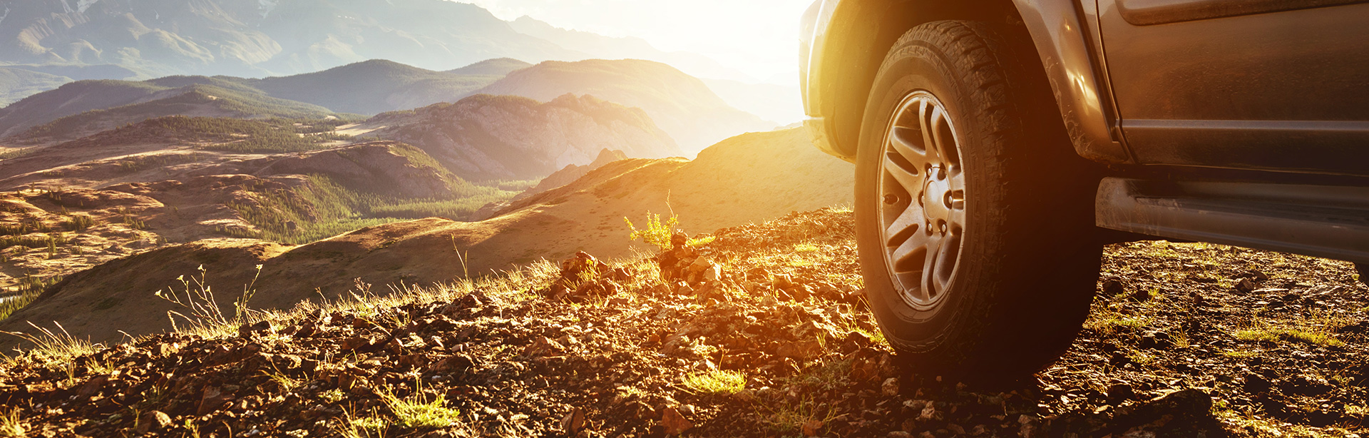 Car Activities to Try This Summer